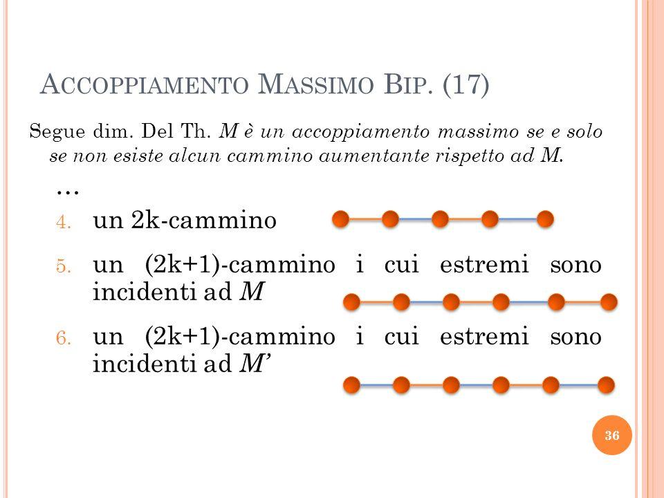 Accoppiamento Massimo Bip. (17)