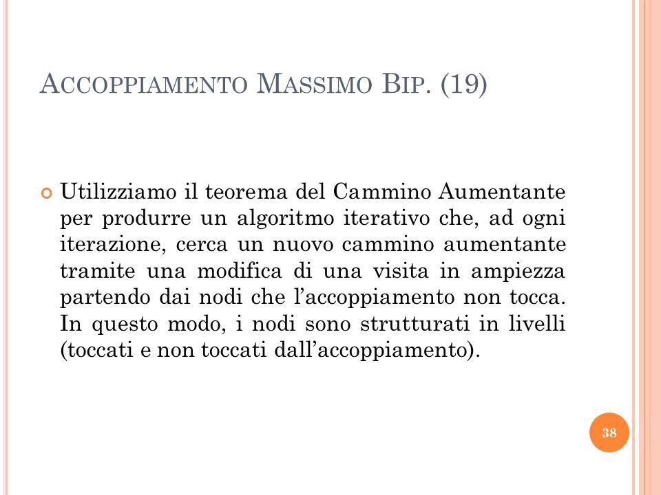 Accoppiamento Massimo Bip. (19)