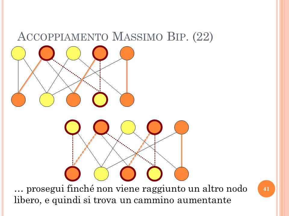 Accoppiamento Massimo Bip. (22)