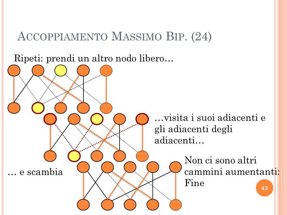 Accoppiamento Massimo Bip. (24)