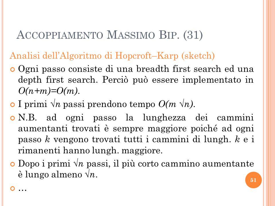 Accoppiamento Massimo Bip. (31)
