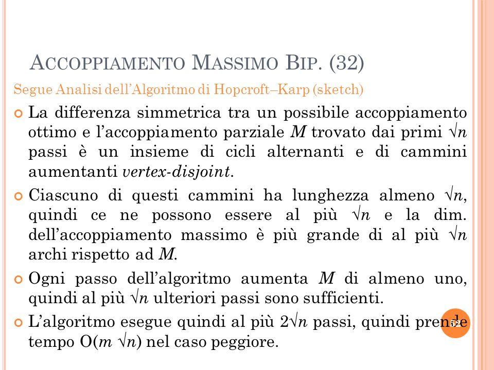 Accoppiamento Massimo Bip. (32)