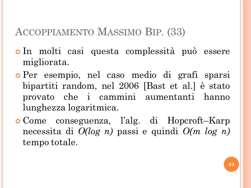 Accoppiamento Massimo Bip. (33)
