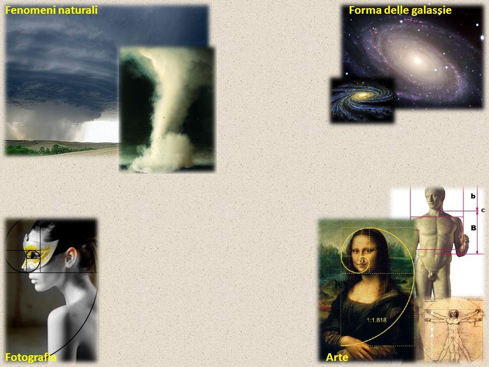 Fenomeni naturali Forma delle galassie Fotografia Arte
