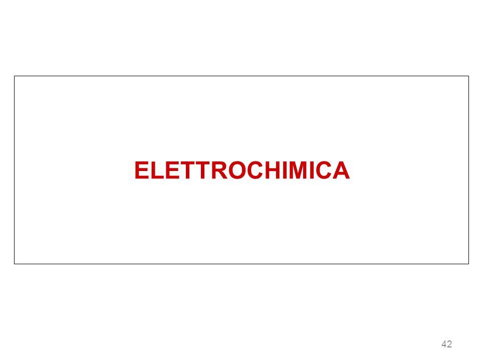 ELETTROCHIMICA 42