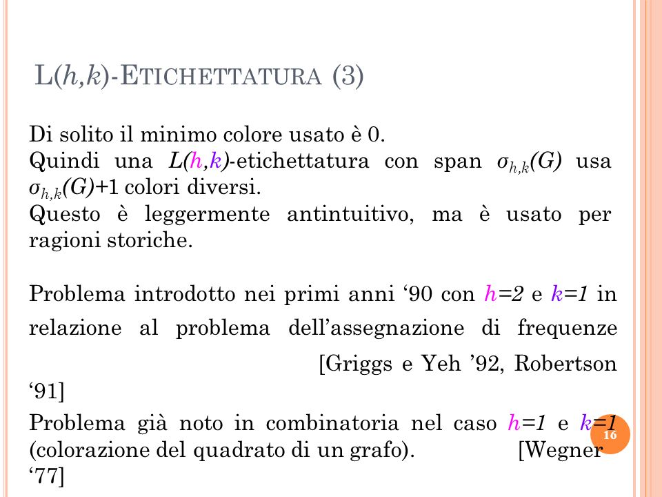 L(h,k)-Etichettatura (3)
