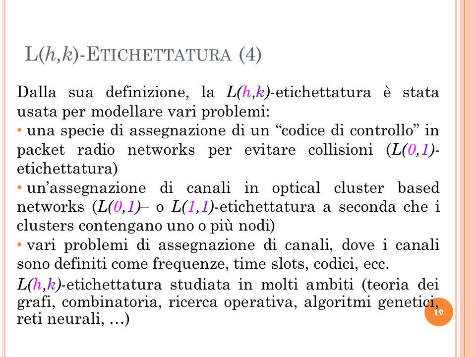 L(h,k)-Etichettatura (4)