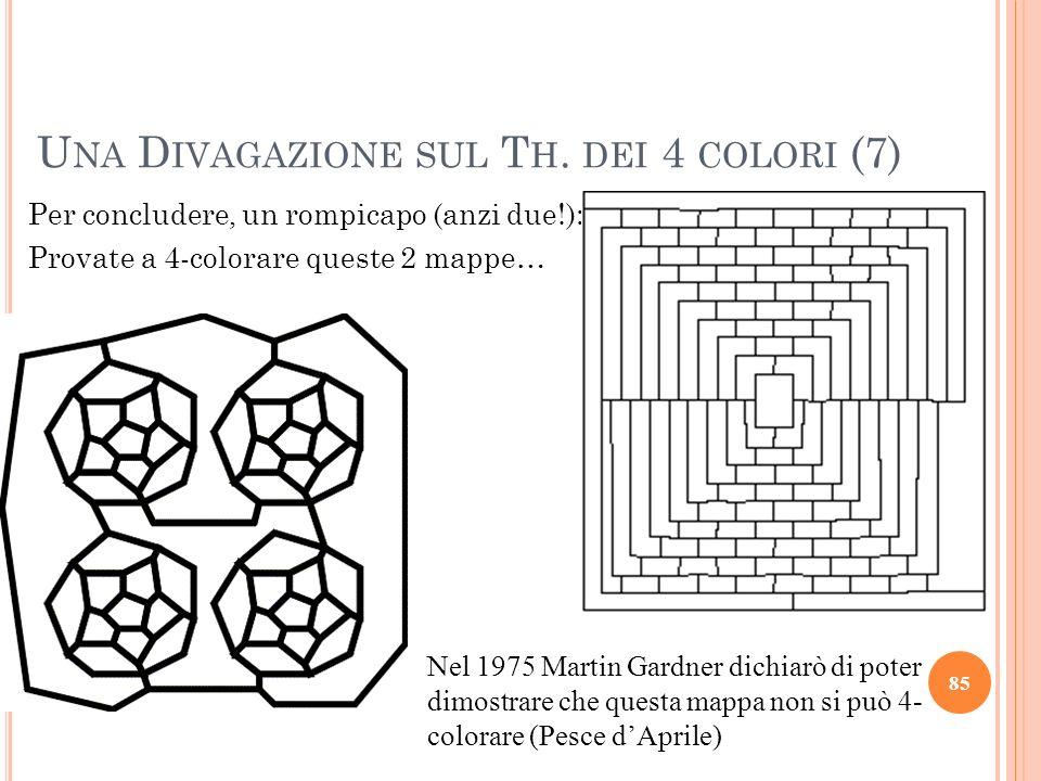 Una Divagazione sul Th. dei 4 colori (7)