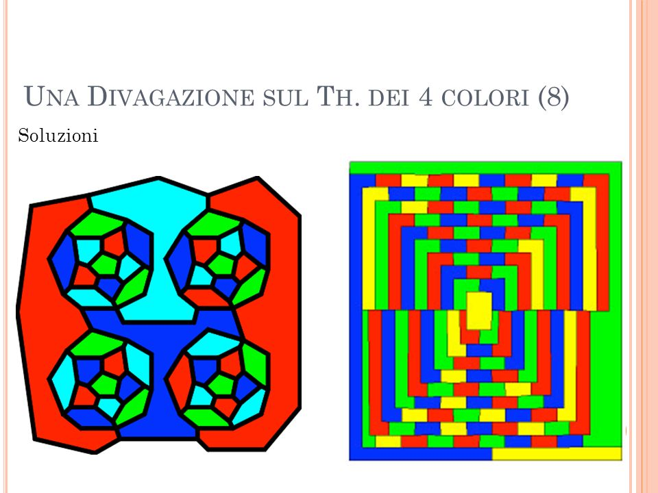 Una Divagazione sul Th. dei 4 colori (8)