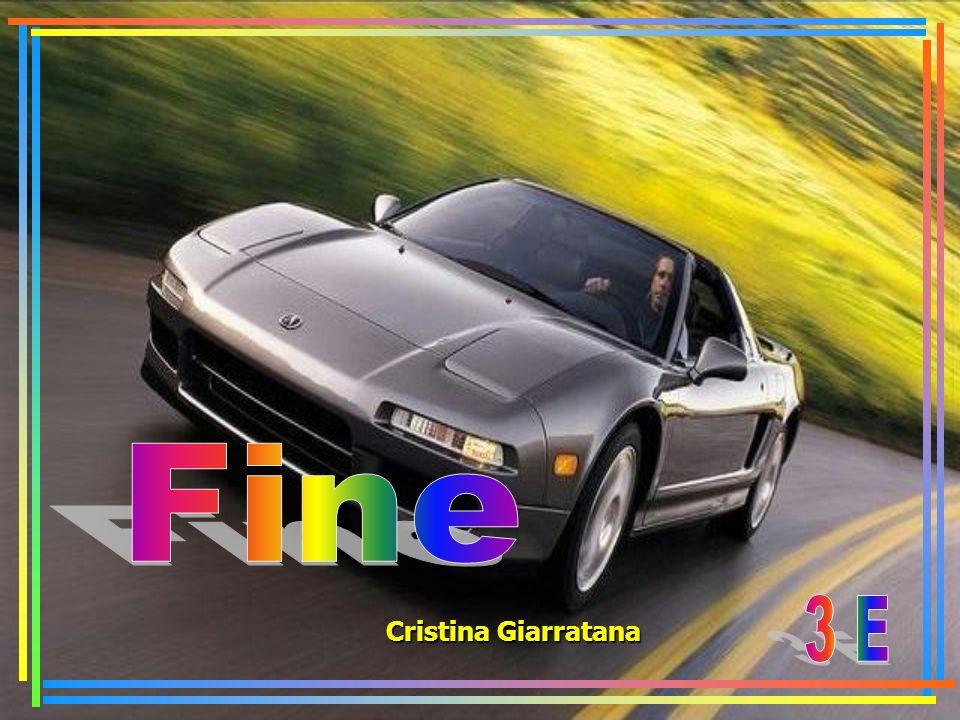 Fine 3 E Cristina Giarratana