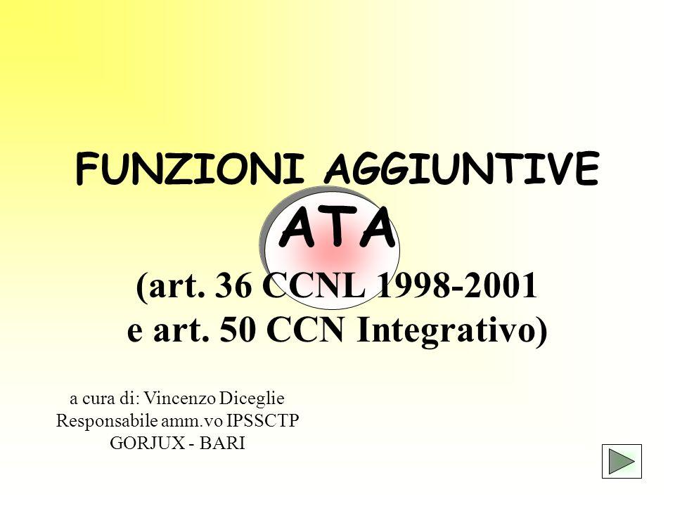 a cura di: Vincenzo Diceglie Responsabile amm.vo IPSSCTP GORJUX - BARI