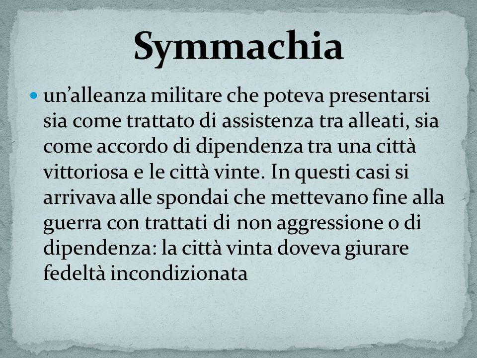Symmachia