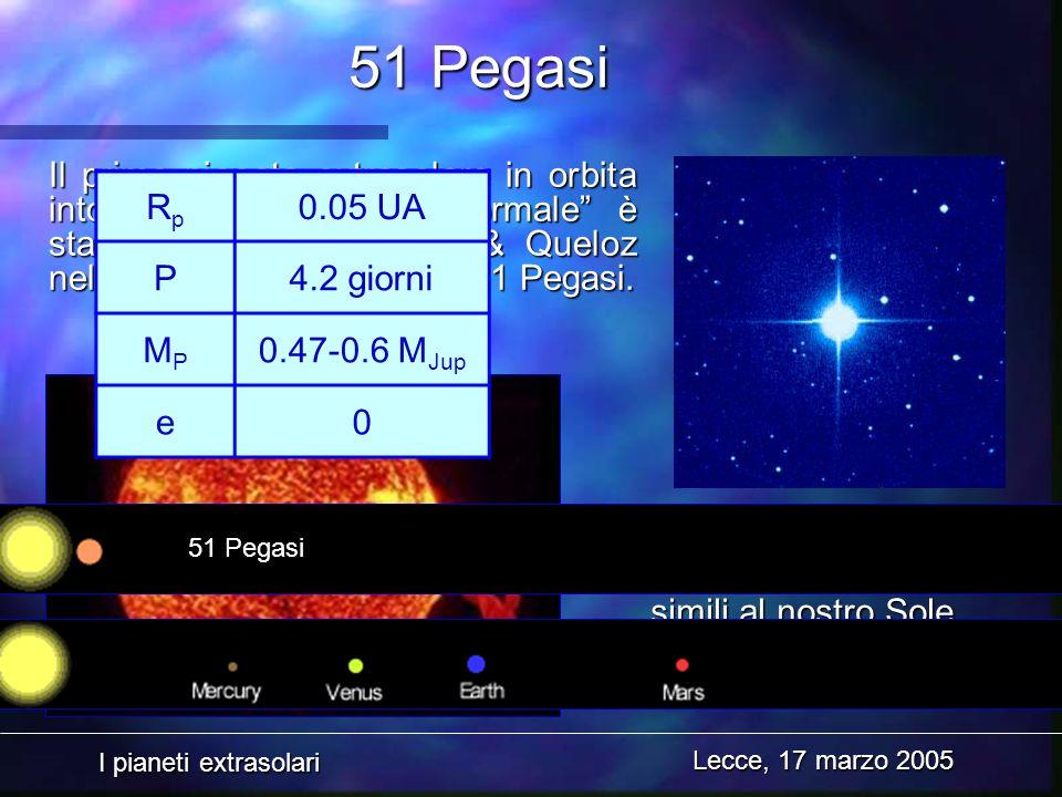 51 Pegasi