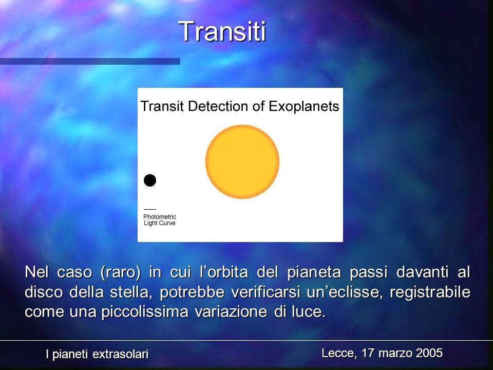 Transiti