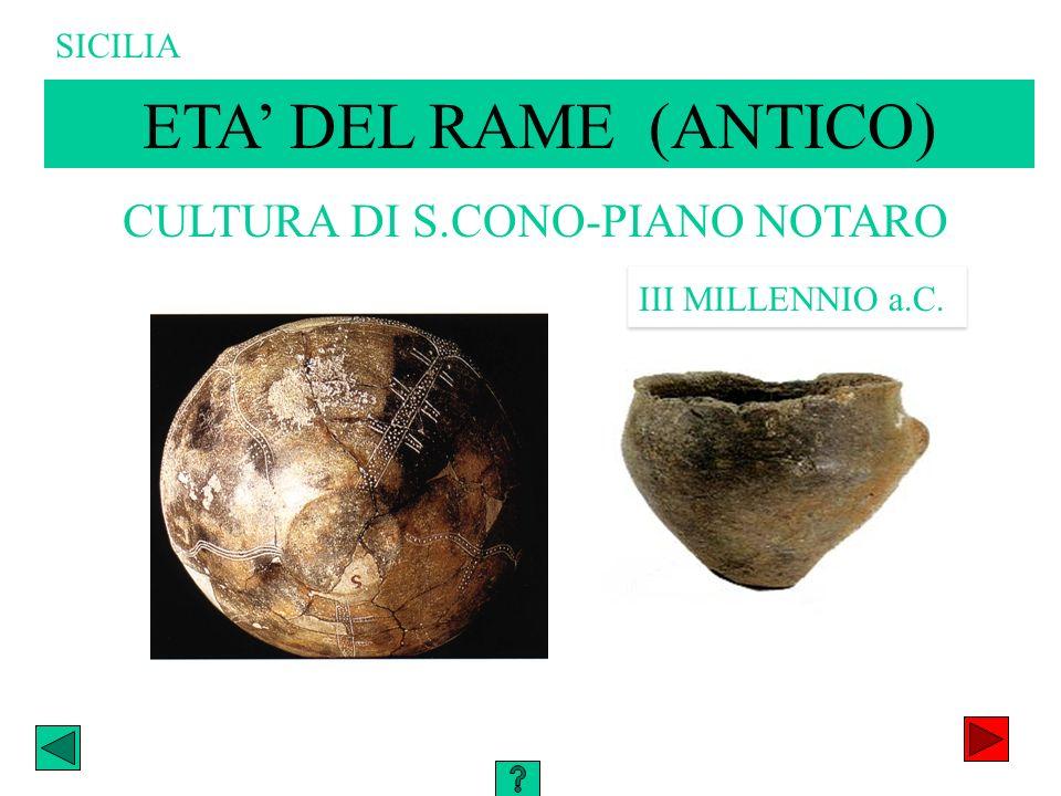 CULTURA DI S.CONO-PIANO NOTARO