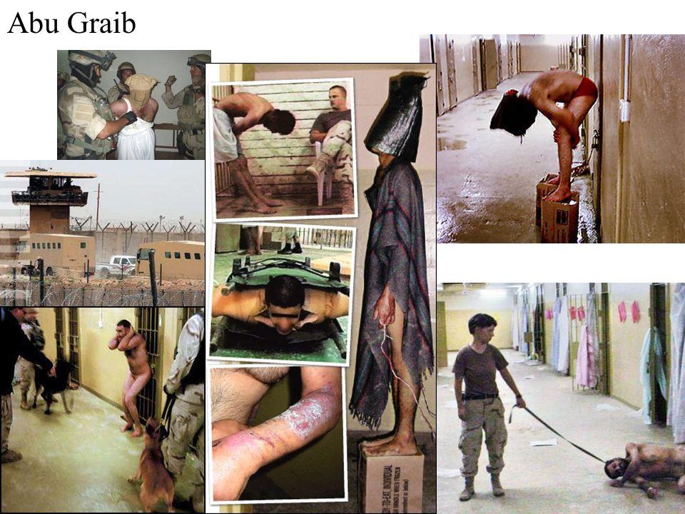 Abu Graib