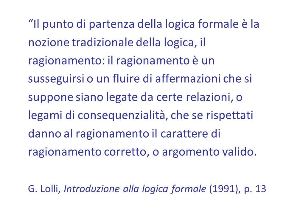 G. Lolli, Introduzione alla logica formale (1991), p. 13