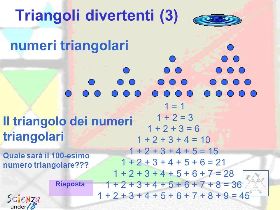 Triangoli divertenti (3)