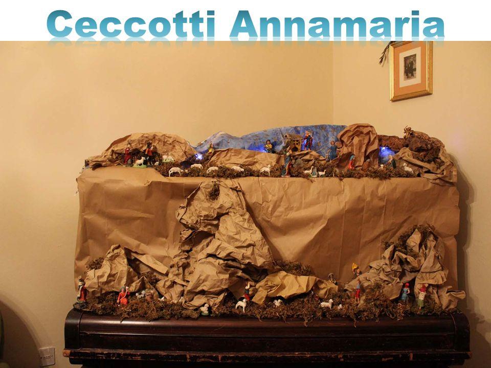 Ceccotti Annamaria