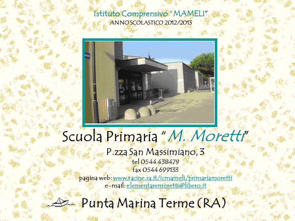 Punta Marina Terme (RA)