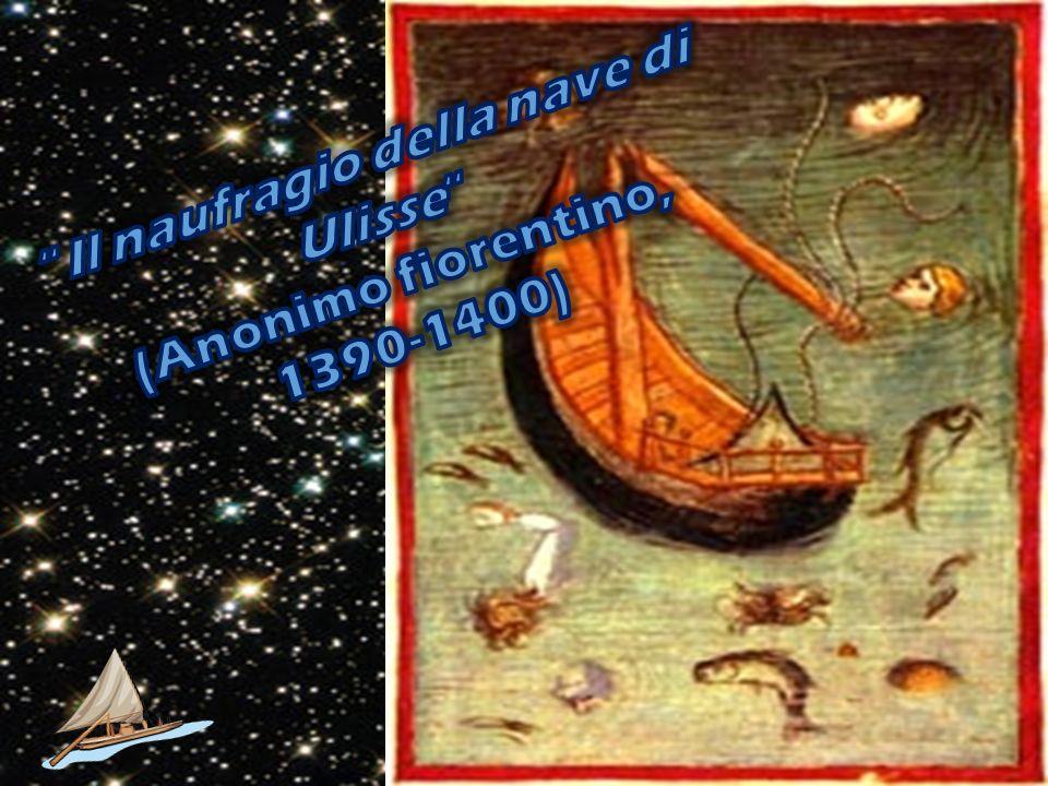 (Anonimo fiorentino, 1390-1400)