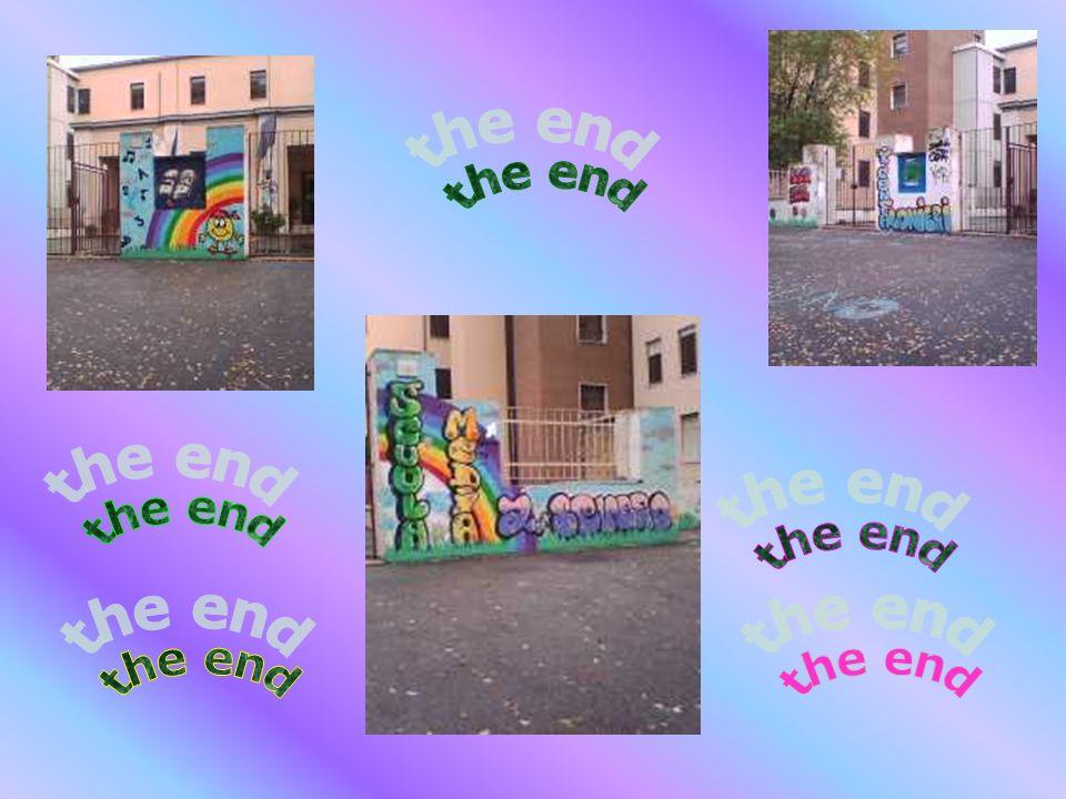 the end the end the end the end the end