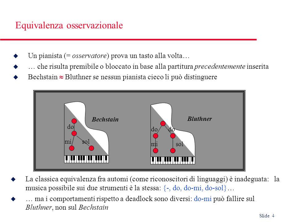 Equivalenza osservazionale
