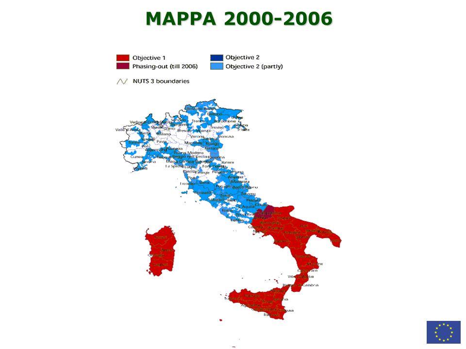 MAPPA 2000-2006 17