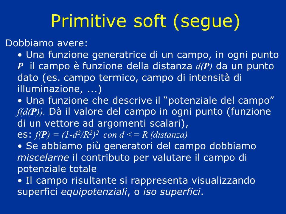 Primitive soft (segue)