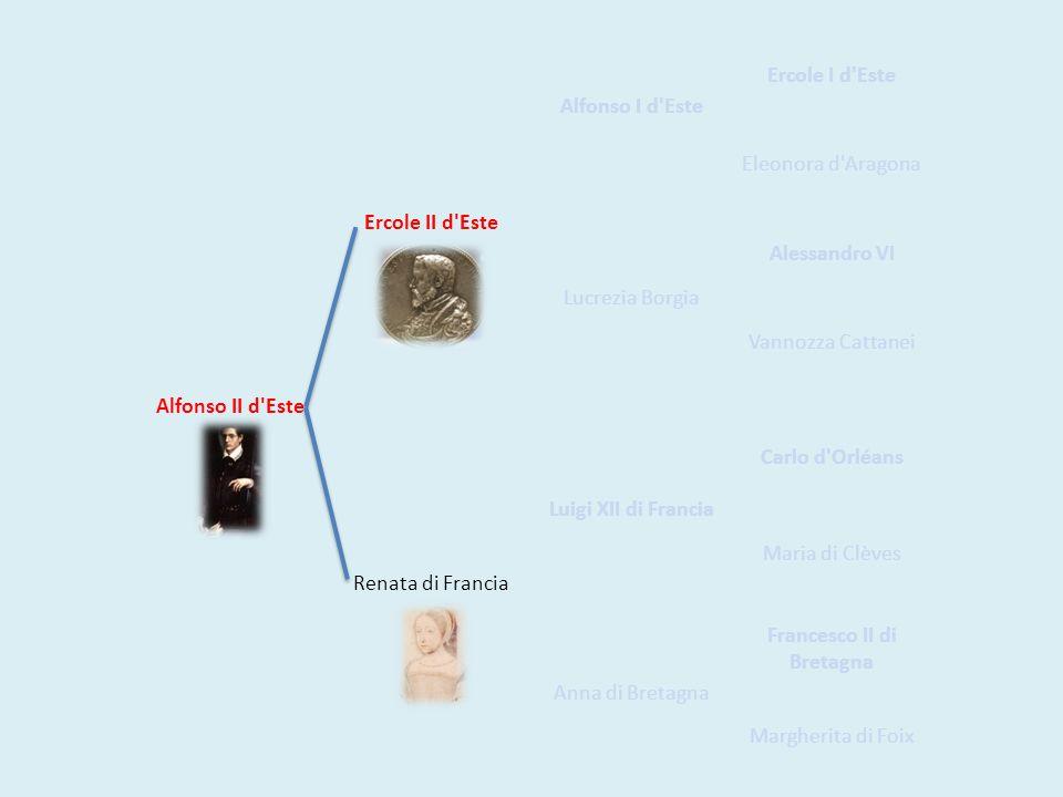 Francesco II di Bretagna