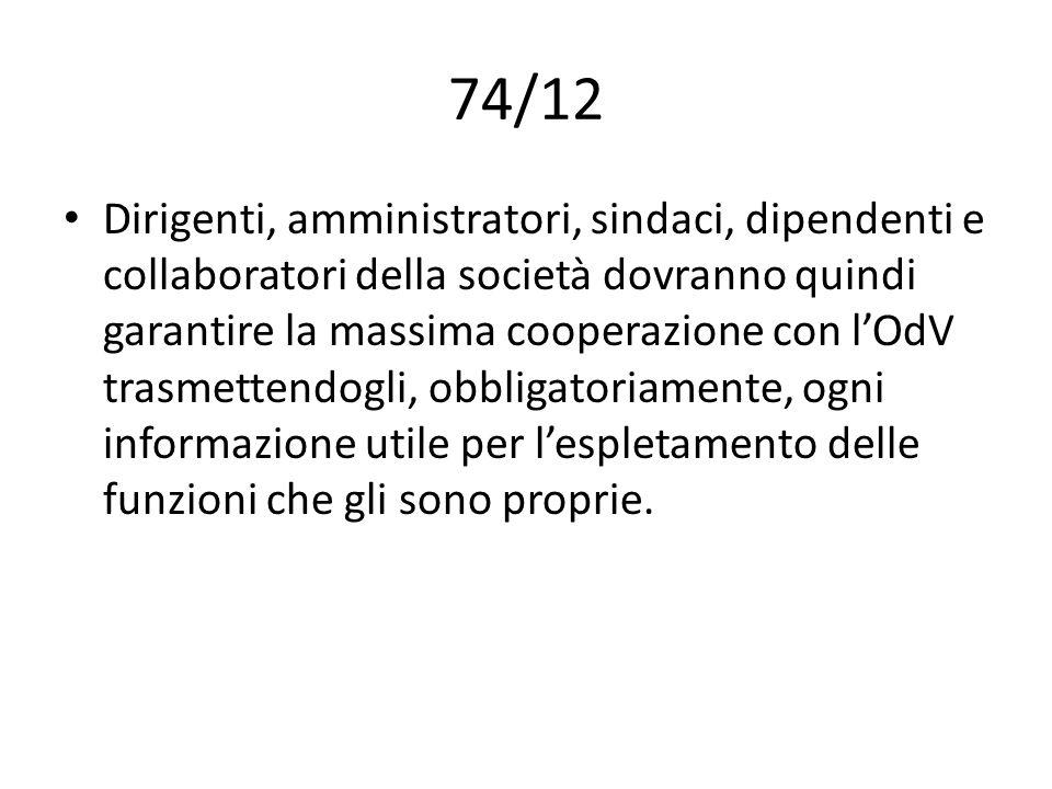 74/12