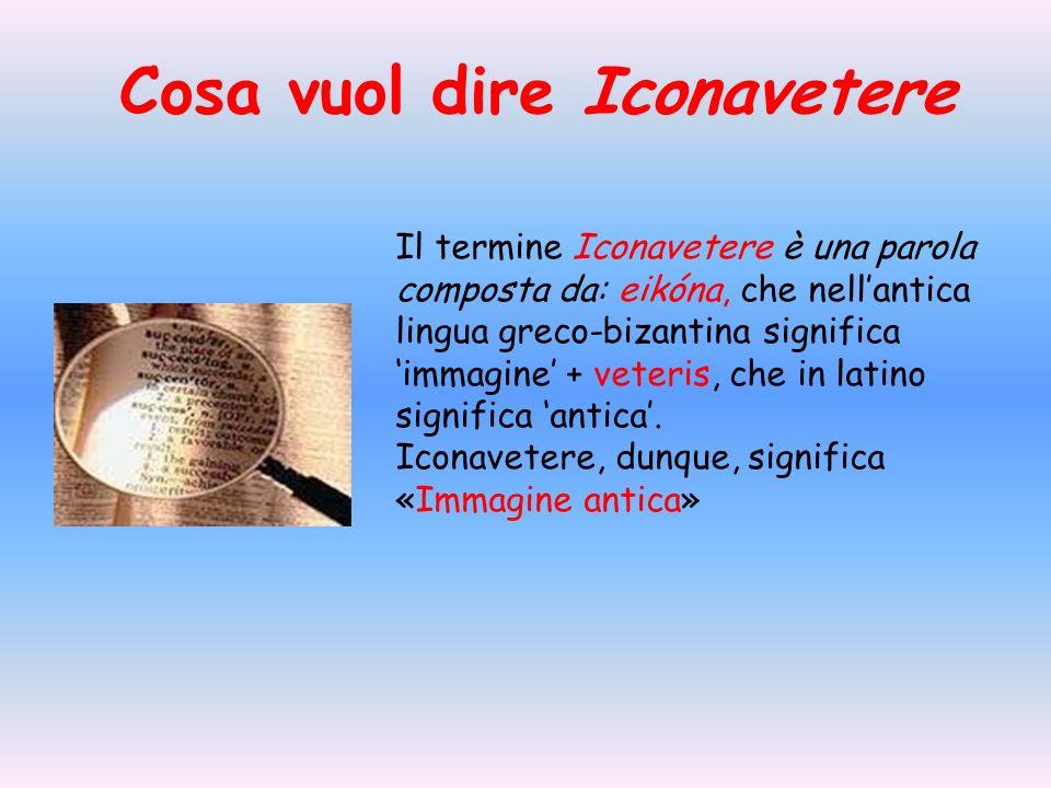 Madonna dei sette veli 22 marzo 2011 patrona di foggia ppt scaricare - Cosa significa quando si rompe uno specchio ...