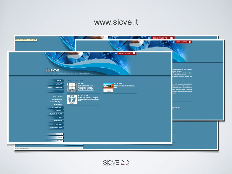 www.sicve.it