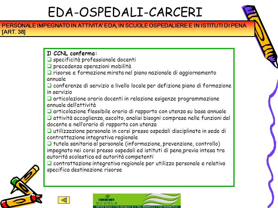 EDA-OSPEDALI-CARCERI