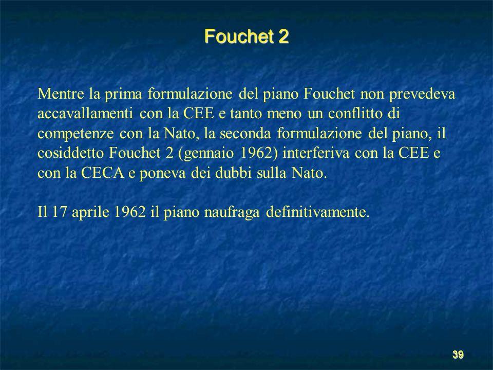 Fouchet 2