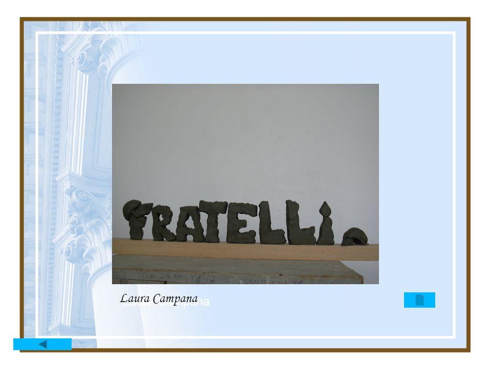 Laura Campana Laura Campana