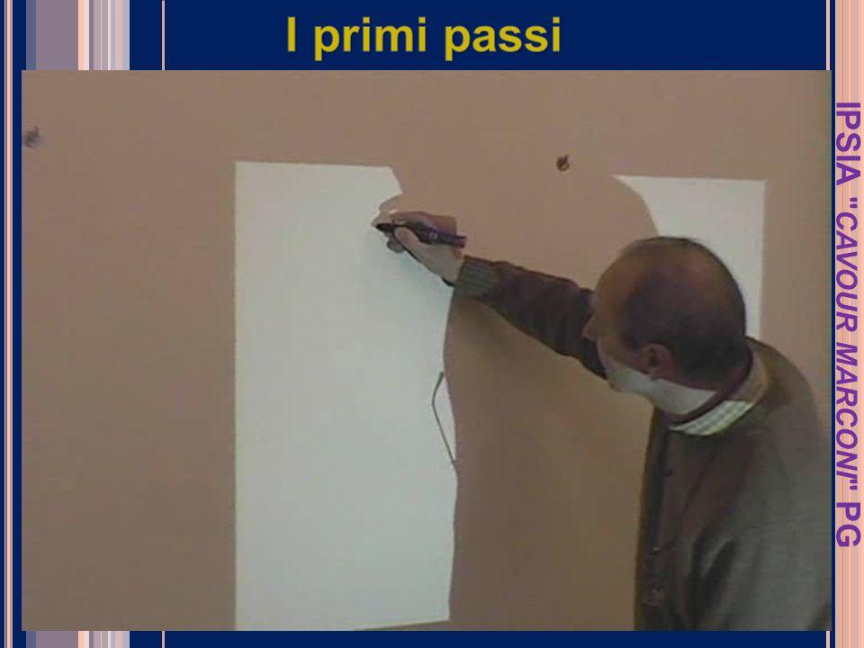 IPSIA CAVOUR MARCONI PG