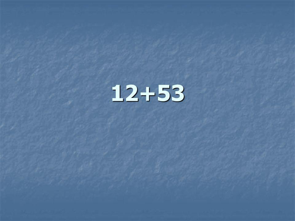 12+53