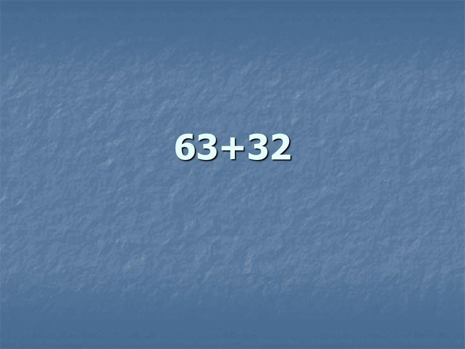 63+32