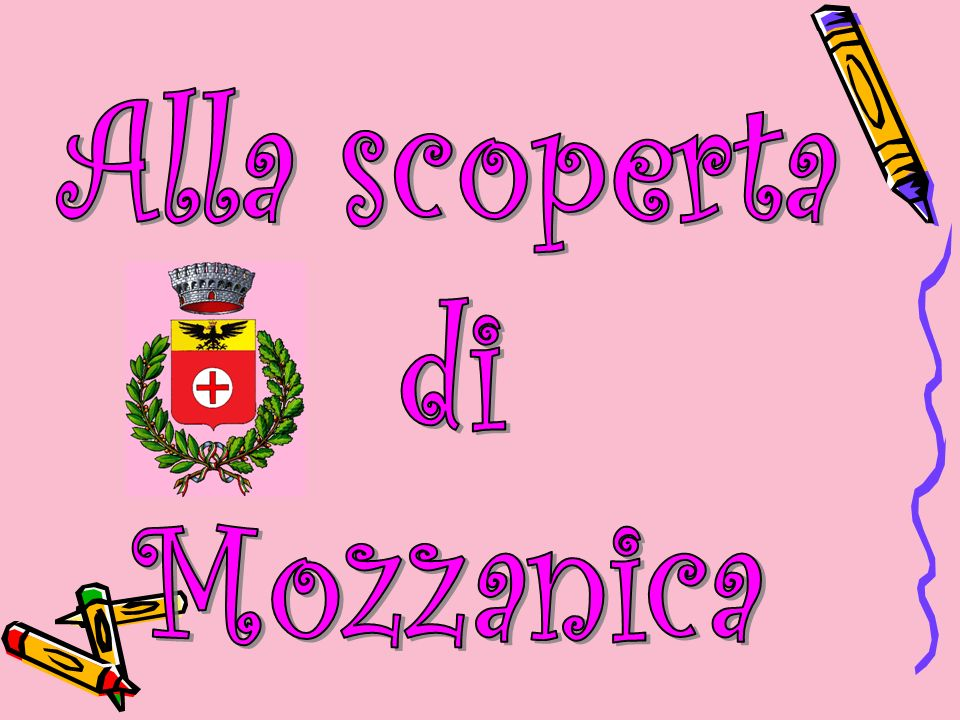 Alla scoperta di Mozzanica