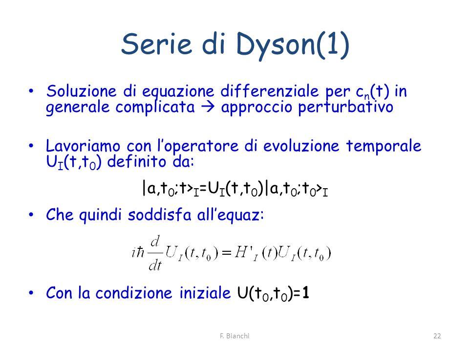 |a,t0;t>I=UI(t,t0)|a,t0;t0>I