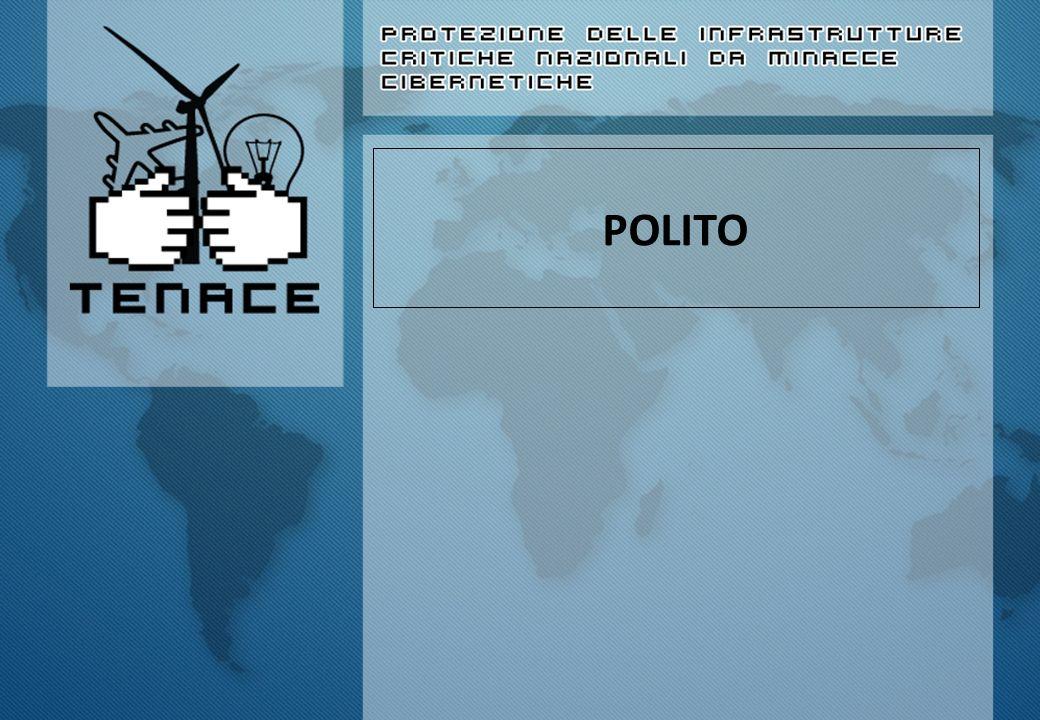 CISI '09 POLITO