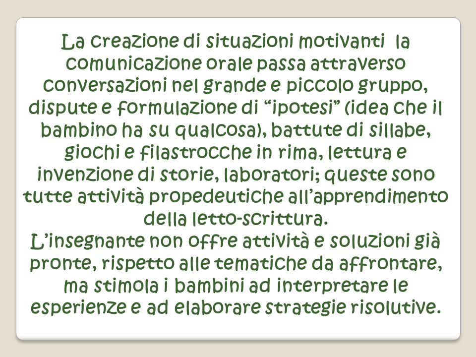 Popolare a cura di Mariangela Gallo - ppt scaricare LB78