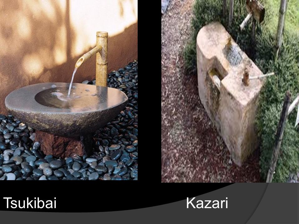 Tsukibai Kazari