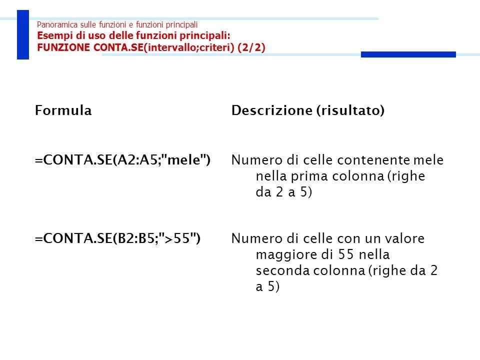 SOMMA.SE(intervallo;criteri;int_somma)