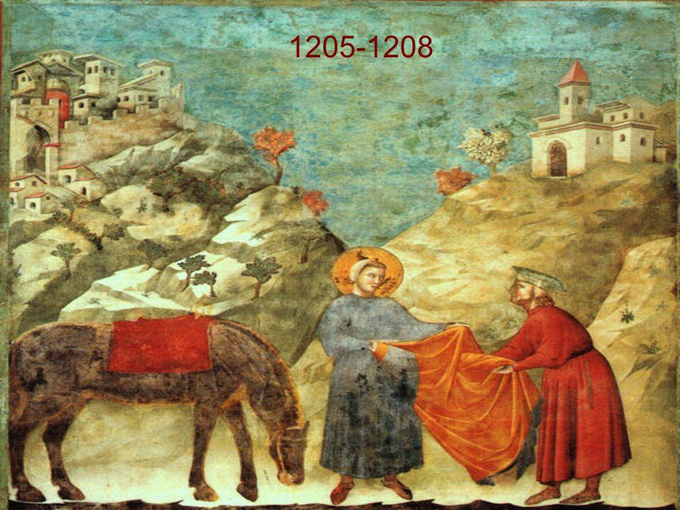 1205-1208