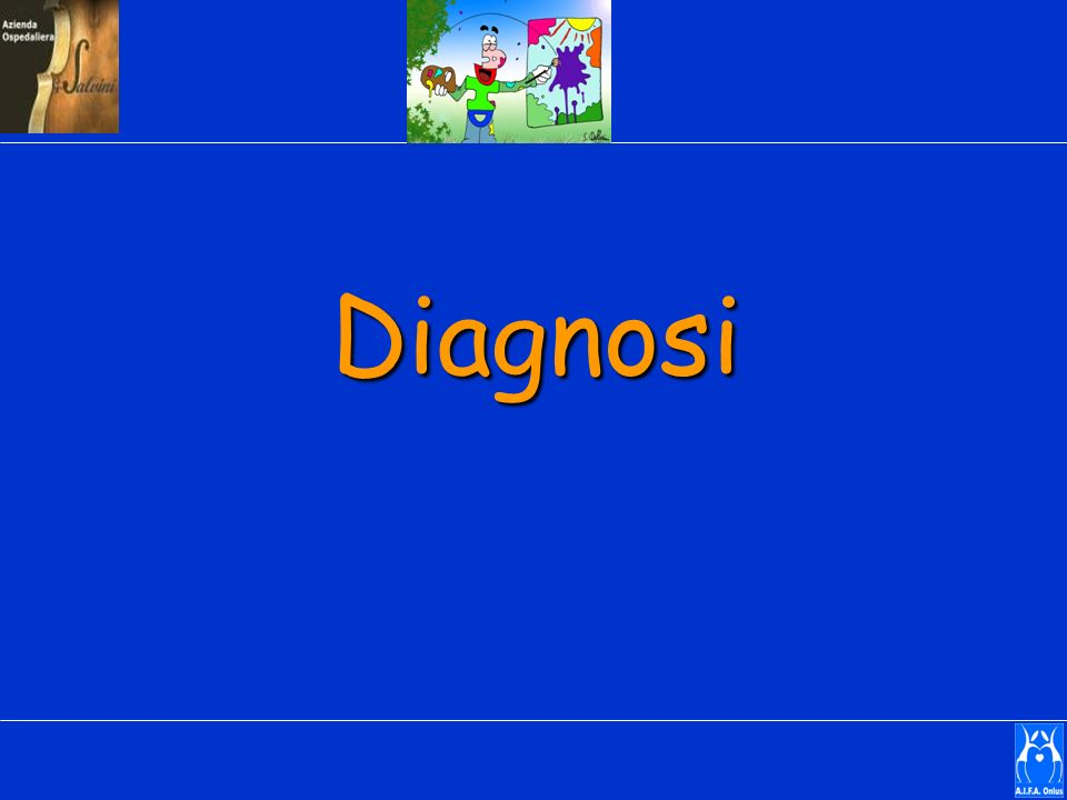 Diagnosi 14