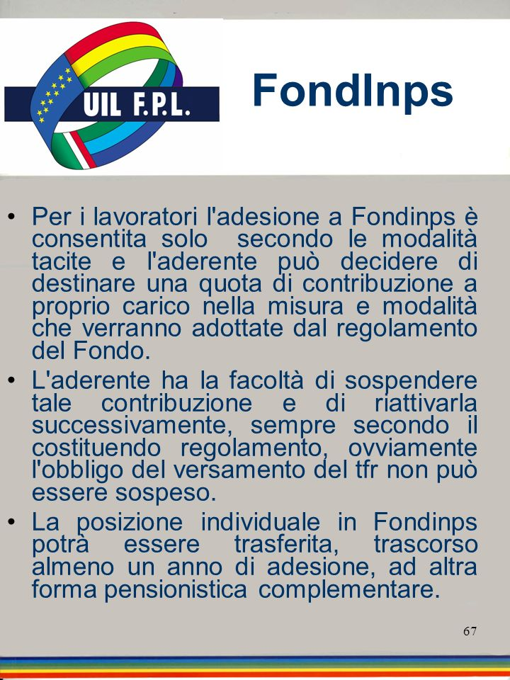 FondInps
