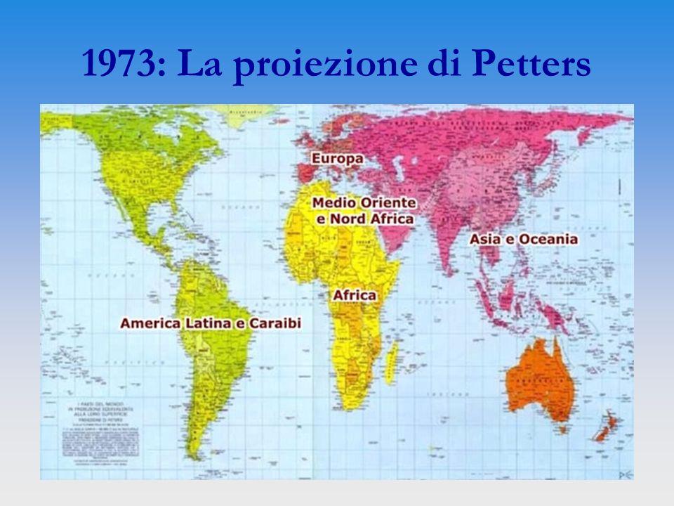 1973: La proiezione di Petters