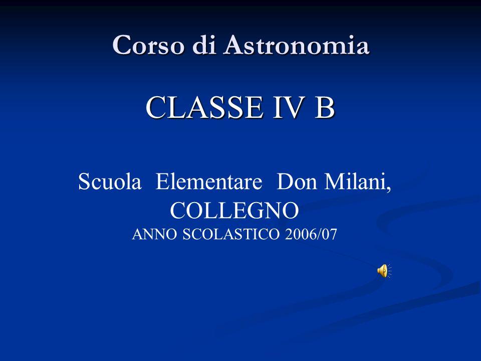 Scuola Elementare Don Milani, COLLEGNO